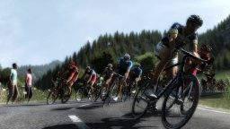 Pro Cycling Manager: Season 2012 (PC)   © Focus 2012    2/4