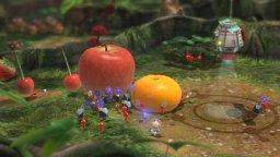Pikmin 3 (WU)  © Nintendo 2013   3/3