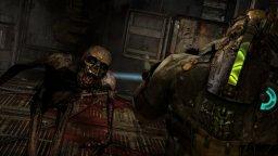 Dead Space 3 (X360)  © EA 2013   3/3