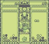 Pocket Puyo Puyo Tsuu (GB)  © Compile 1996   2/3