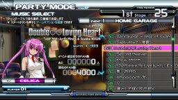 Beatmania IIDX 17: Sirius (ARC)  © Konami 2009   1/7