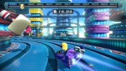 Nintendo Land (WU)  © Nintendo 2012   2/7