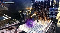 Bayonetta 2 (WU)  © Nintendo 2014   1/7