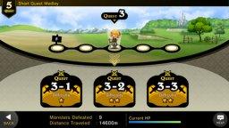 Theatrhythm Final Fantasy (IP)  © Square Enix 2012   1/3