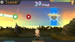 Theatrhythm Final Fantasy (IP)  © Square Enix 2012   2/3