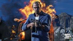Grand Theft Auto V (X360)  © Rockstar Games 2013   3/3