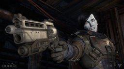 Destiny (X360)  © Activision 2014   2/3