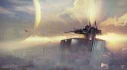 Destiny (X360)  © Activision 2014   3/3