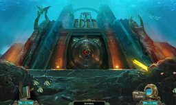 <a href='http://www.playright.dk/info/titel/abyss-the-wraiths-of-eden'>Abyss: The Wraiths Of Eden</a> &nbsp;  3/99