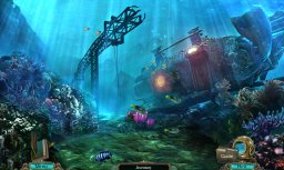 <a href='http://www.playright.dk/info/titel/abyss-the-wraiths-of-eden'>Abyss: The Wraiths Of Eden</a> &nbsp;  1/99