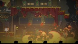 BattleBlock Theater (X360)  © Microsoft 2013   3/3