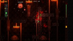 99 Levels To Hell (PC)   © Zaxis 2013    1/6