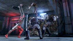 Deadpool (X360)  © Activision 2013   1/6