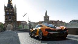 Forza Motorsport 5 (XBO)  © Microsoft 2013   2/3
