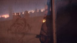 The Order: 1886 (PS4)  © Sony 2015   2/4