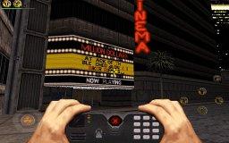 Duke Nukem 3D (AND)  © MachineWorks Northwest 2011   2/3