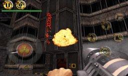 Duke Nukem 3D (AND)  © MachineWorks Northwest 2011   3/3