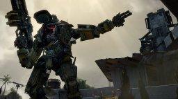 Titanfall (XBO)  © EA 2014   2/3