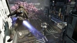 Titanfall (XBO)  © EA 2014   3/3