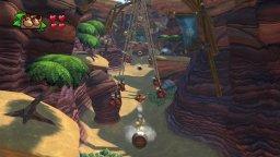 Donkey Kong Country: Tropical Freeze (WU)  © Nintendo 2014   3/3