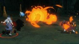 Naruto Shippuden: Ultimate Ninja Storm 3: Full Burst (X360)  © Bandai 2013   1/3