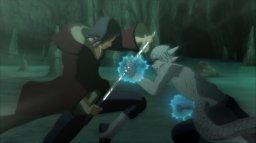 Naruto Shippuden: Ultimate Ninja Storm 3: Full Burst (X360)  © Bandai 2013   2/3