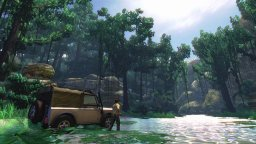 African Adventures (X360)   © Activision 2013    3/7