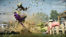 Plants Vs. Zombies: Garden Warfare (X360)   © EA 2014    1/3