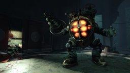 Bioshock Infinite: Burial At Sea (PC)  © 2K Games 2013   3/3