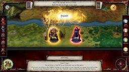 Talisman: Digital Edition (PC)  © Nomad 2013   2/3