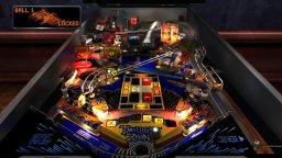 The Pinball Arcade [Download] (PS4)  © FarSight 2013   2/3