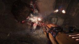 Evolve (PS4)  © 2K Games 2015   2/6