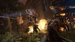 Evolve (PS4)  © 2K Games 2015   3/6