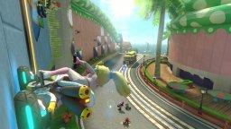 Mario Kart 8 (WU)  © Nintendo 2014   2/3