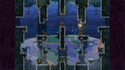TowerFall Ascension (PC)   © Matt Makes Games 2014    1/3