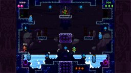 TowerFall Ascension (PC)   © Matt Makes Games 2014    2/3