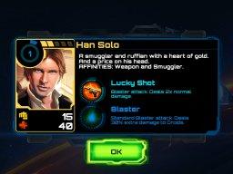 Star Wars: Assault Team (IPD)  © LucasArts 2014   2/3