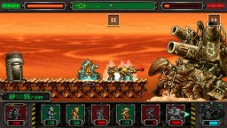 Metal Slug Defense (IP)   © SNK Playmore 2014    3/3