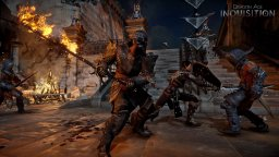 Dragon Age: Inquisition (XBO)   © EA 2014    3/3