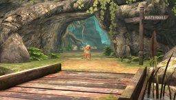 PlayStation Vita Pets (PSV)  © Sony 2014   2/3