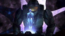 Halo: The Master Chief Collection (XBO)  © Microsoft 2014   1/3