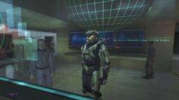 Halo: The Master Chief Collection (XBO)  © Microsoft 2014   2/3
