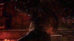 Bloodborne (PS4)  © Sony 2015   1/3