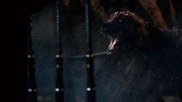 Bloodborne (PS4)  © Sony 2015   3/3