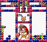 Pocket Puyo Puyo Sun (GBC)  © Compile 1998   3/3