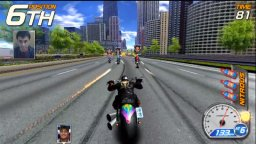 <a href='http://www.playright.dk/info/titel/dead-heat-riders'>Dead Heat Riders</a> &nbsp;  82/99