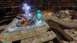 Defense Grid 2 (PS4)  © 505 Games 2014   1/3