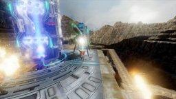 Defense Grid 2 (PS4)  © 505 Games 2014   2/3