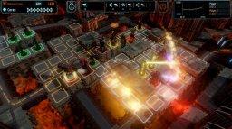 Defense Grid 2 (XBO)  © 505 Games 2014   1/3