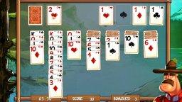 Best Of Board Games (PS3)  © BigBen 2014   3/3